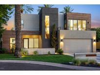 View 4207 E Montecito Ave Phoenix AZ