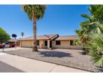 View 4126 W Helena Dr Glendale AZ