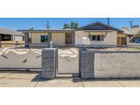 View 5117 W Earll Dr Phoenix AZ