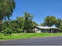 View 1510 E Gunstock Cir Chandler AZ