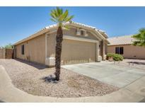 View 11536 W Pronghorn Ct Surprise AZ