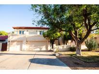 View 4061 W Post Rd Chandler AZ