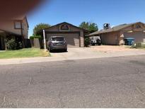 View 4422 N 85Th Ave Phoenix AZ