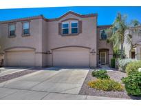 View 8777 W Surrey Ave Peoria AZ