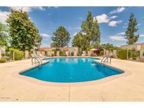 View 5909 N 81St St Scottsdale AZ