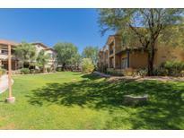 View 20801 N 90Th Pl # 129 Scottsdale AZ