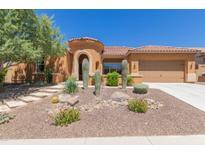 View 27820 N 15Th Ln Phoenix AZ