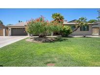 View 1828 W Seldon Way Phoenix AZ