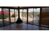 View 10837 S Shoshoni Dr Phoenix AZ
