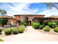 View 20660 N 40Th St # 1047 Phoenix AZ