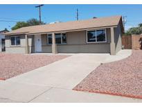 View 12807 N 29Th Ave Phoenix AZ