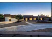 View 7918 S Ash Ave Tempe AZ
