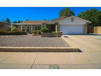 View 6042 W Pershing Ave Glendale AZ