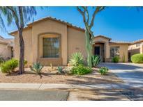 View 7232 E Norwood St Mesa AZ
