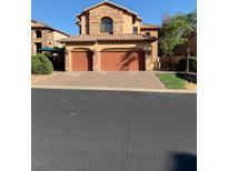 View 6857 E Portia St Mesa AZ