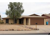 View 18401 N 29Th Dr Phoenix AZ