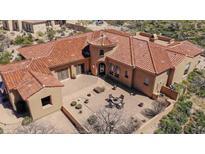View 37039 N 109Th St Scottsdale AZ
