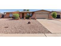 View 2365 W Portobello Ave Mesa AZ