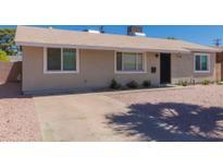View 7314 E Taylor St Scottsdale AZ