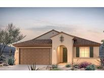 View 25947 W Deer Valley Rd Buckeye AZ