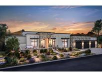 View 23987 N 112Th Pl Scottsdale AZ