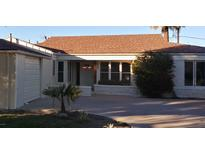 View 930 W Catalina Dr Phoenix AZ