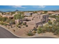 View 28585 N 111Th Way Scottsdale AZ
