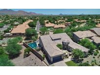 View 12975 N 94Th Pl Scottsdale AZ