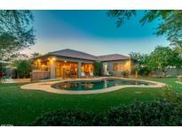 View 4923 N Greentree W Dr Litchfield Park AZ