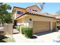 View 9705 E Mountain View Rd # 1105 Scottsdale AZ