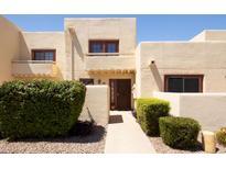 View 6150 N Scottsdale Rd # 24 Paradise Valley AZ