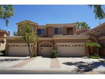 View 3800 S Cantabria Cir # 1022 Chandler AZ