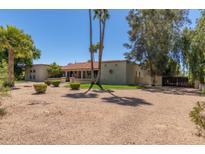 View 7551 E Wethersfield Rd Scottsdale AZ