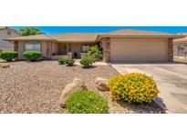 View 11027 E Knowles Ave Mesa AZ