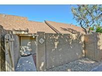 View 3807 N 30Th St # 9 Phoenix AZ
