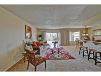 View 9505 W Mcrae Way Peoria AZ