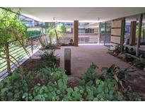 View 7141 E Rancho Vista Dr # 3011 Scottsdale AZ