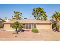View 629 S Rosemont Mesa AZ