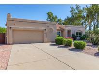 View 9590 E Larkspur Dr Scottsdale AZ