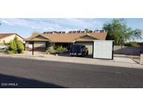 View 5439 E Dolphin Ave Mesa AZ