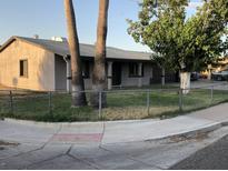 View 8220 W Turney Ave Phoenix AZ