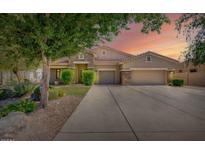 View 11451 E Stanton Cir Mesa AZ