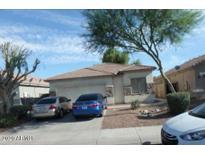 View 12618 W Estero Ln Litchfield Park AZ