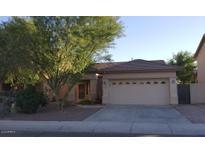 View 12545 W Monroe St Avondale AZ