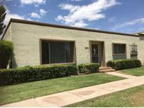 View 8333 E Vista Dr Scottsdale AZ