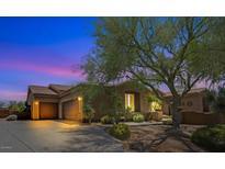 View 11547 E Cavedale Dr Scottsdale AZ
