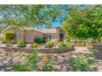 View 4312 E Hale St Mesa AZ