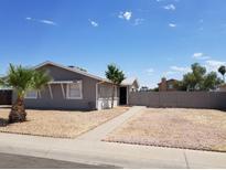 View 13866 N 47Th Ave Glendale AZ