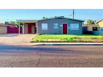 View 3126 W Maryland Ave Phoenix AZ