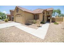 View 3854 E Cavalry Ct Gilbert AZ